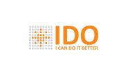 ido_logo_1.png